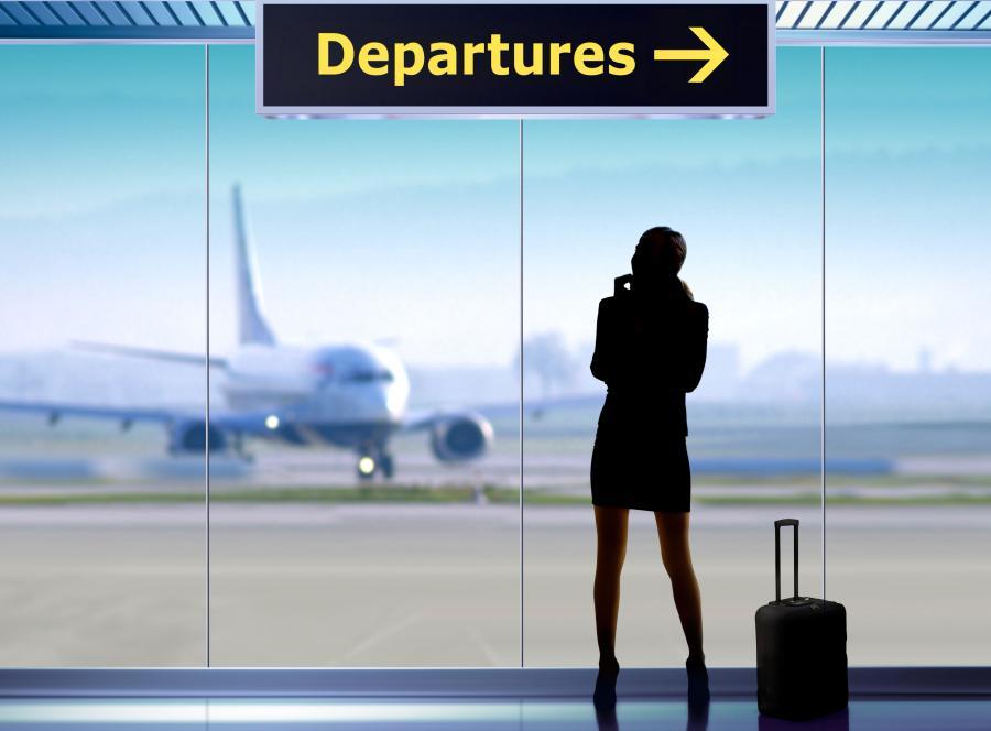 Linie lotnicze będą potrzebować pół miliona nowych pilotów