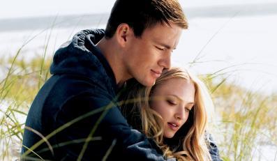 """""""Wciąż ją kocham"""" – jedna z najsłynniejszych ekranizacji Sparksa"""