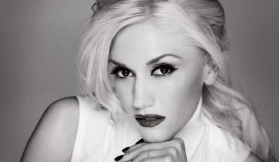 Gwen Stefani po dziesięciu latach wraca z No Doubt