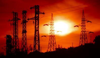 Zdrożeje energia i ciepło
