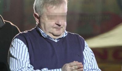 Prezydent Gorzowa skazany nieprawomocnym wyrokiem na 6 lat