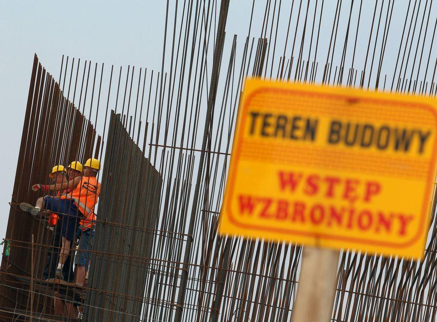 Autostradę A2 dokończy polsko-czesko-niemieckie konsorcjum