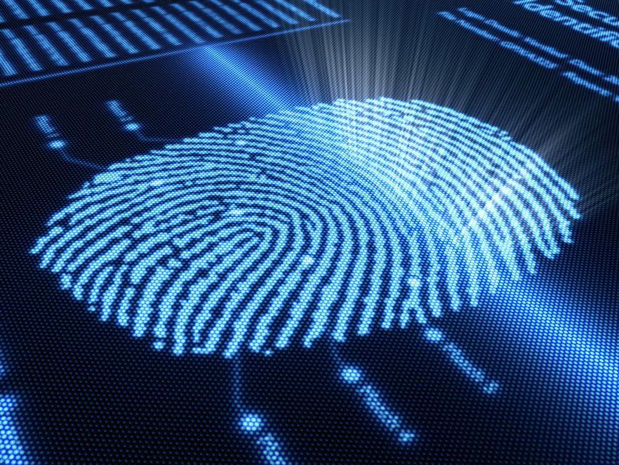 Policja może zarabiać na badaniach kryminalistycznych