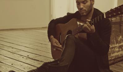 Lenny Kravitz marzy o duecie z Adele