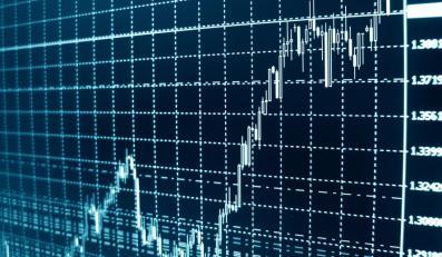 Greccy inwestorzy szaleją