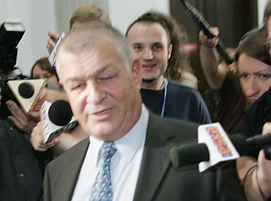 Stanisław Łyżwiński