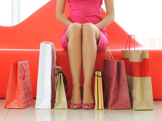Kiedy można zwrócić kupiony produkt? Oto przepisy dotyczące reklamacji