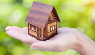 Rosną marże kredytów i wymagania wobec klientów