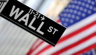 Wall Street da zarobić?