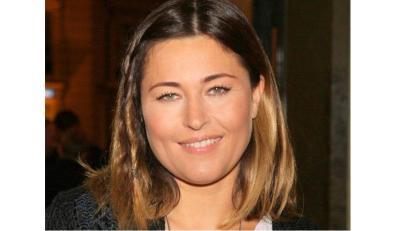 Czy Beata Sadowska postanowiła zmienić fryzurę?