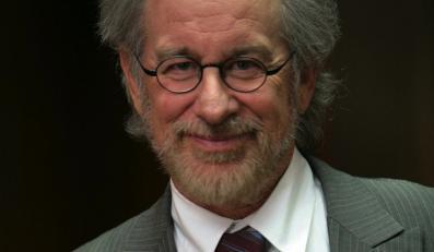 Steven Spielberg o życiu Mojżesza