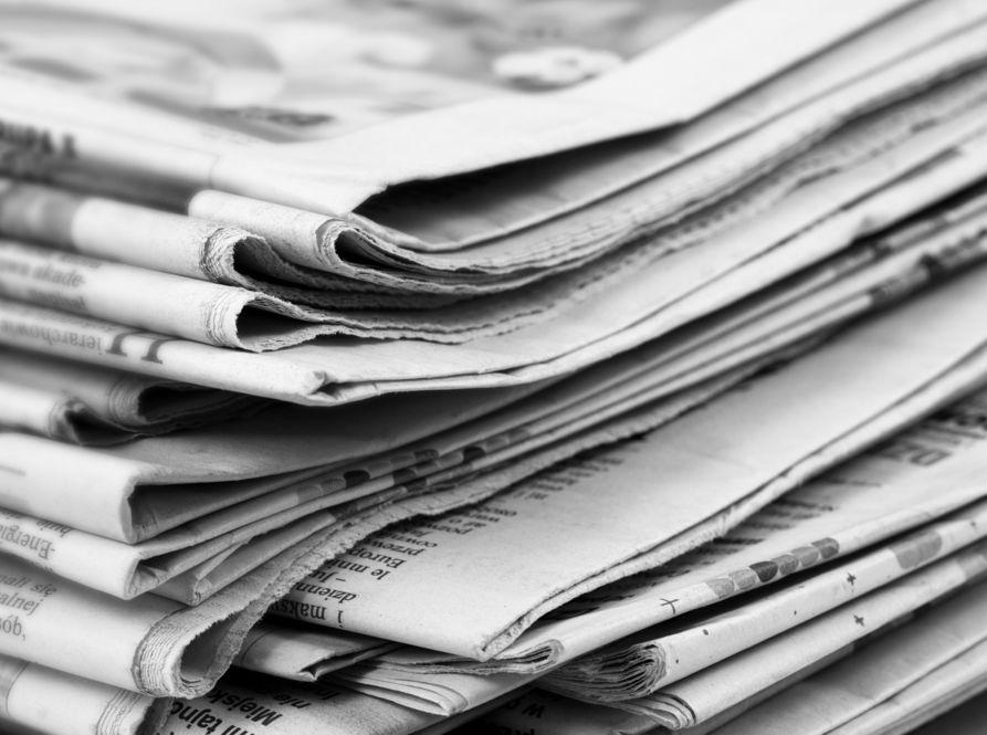 Polscy dziennikarze bronią \