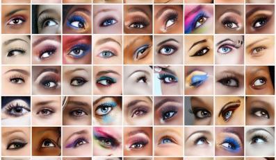Kto kreuje kosmetyczne trendy?