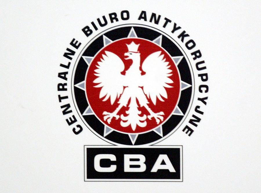 CBA uderza w hodowców papryki