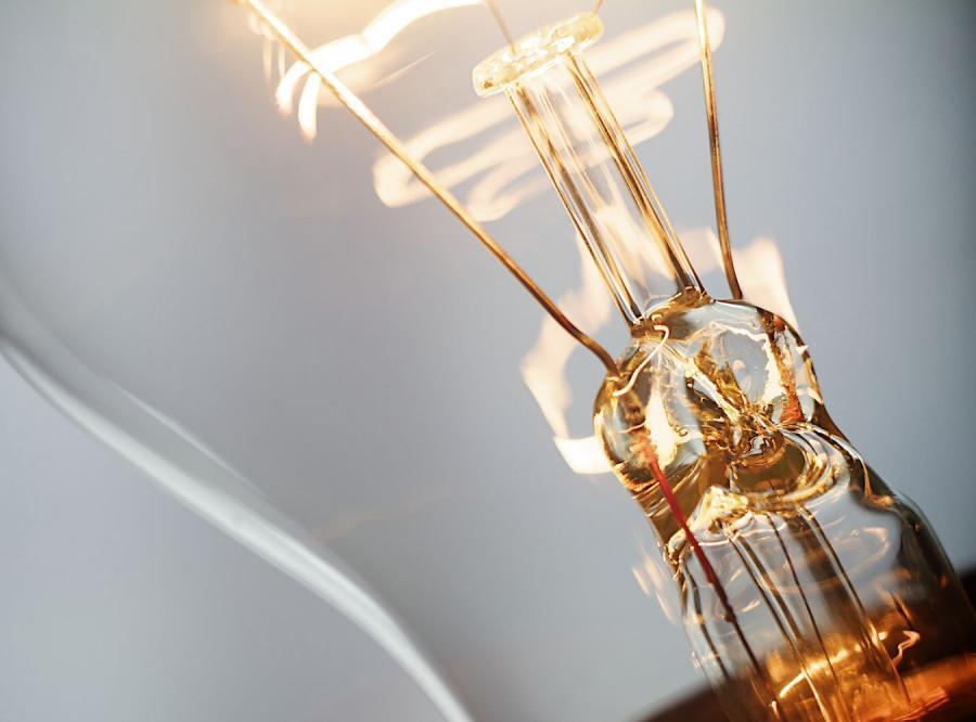 URE zaakceptował taryfy dla 4 sprzedawców energii; wzrost cen o 5,1 proc.