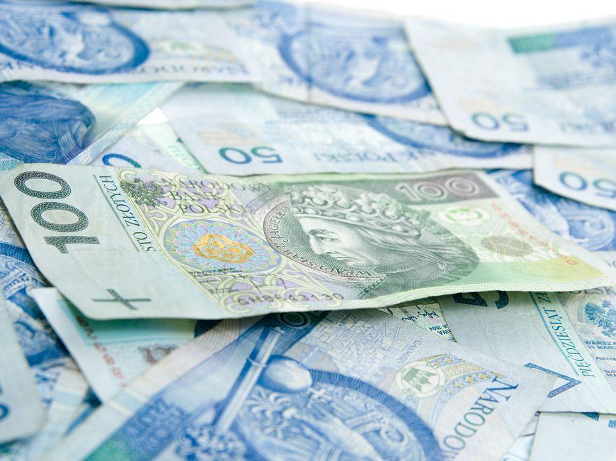 GDDKiA naliczyła 7,5 mln zł kary m.in. za opóźnienie startu e-myta
