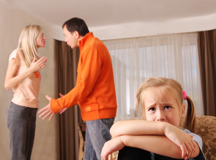 Wielka podwyżka cen. Cios dla młodych rodziców