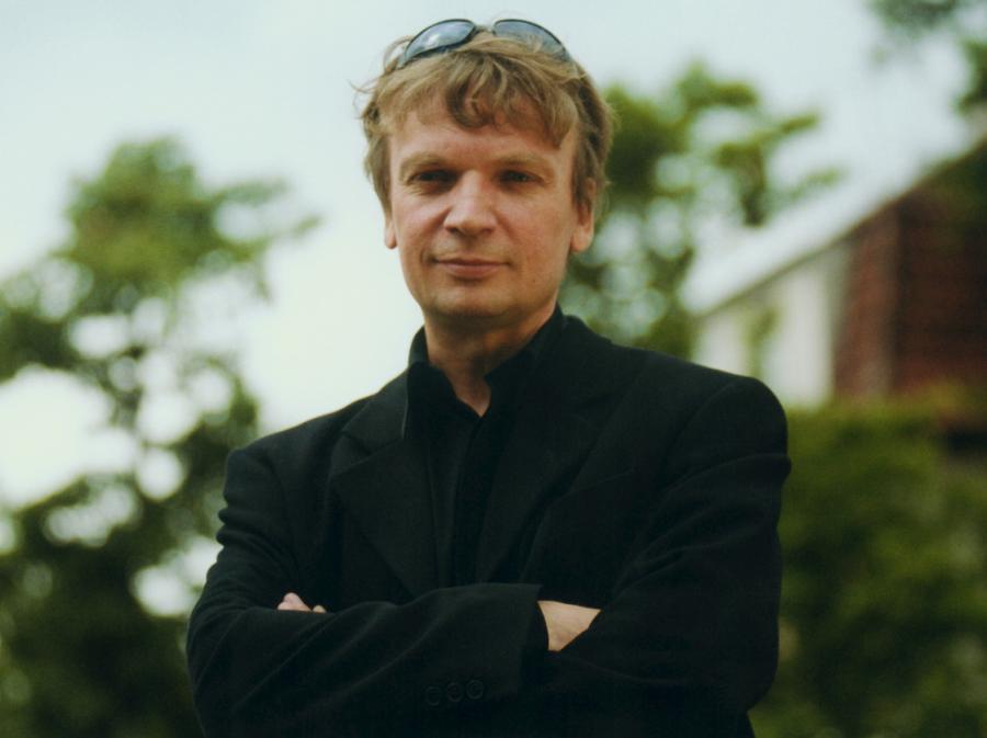 Grzegorz Ciechowski odszedł, ale jego muzyka wciąż żyje