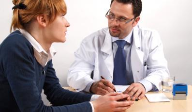 Pacjenci zbiorowo mogą dochodzić roszczeń za szkody majątkowe wynikające z dużo większych wydatków na leki