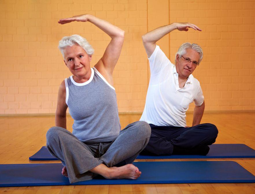 2. Mata do jogi