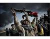 """Bitwa o Libię - pierwsze w miejsce w kategorii """"Wiadomości"""" - reportaż, autor: Remi Ochlik"""