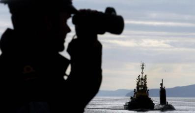 Szef MSZ Argentyny w ONZ: Londyn wysłał okręt atomowy na Falklandy