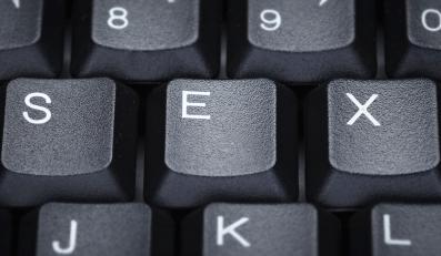 Internetowy serwis pornograficzny padł ofiarą hakerów