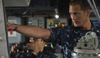"""""""Battleship: Bitwę o Ziemię"""" teraz na DVD"""