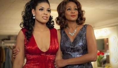"Whitney Houston i Jordin Sparks błyszczą na soundtracku do ""Sparkle"""