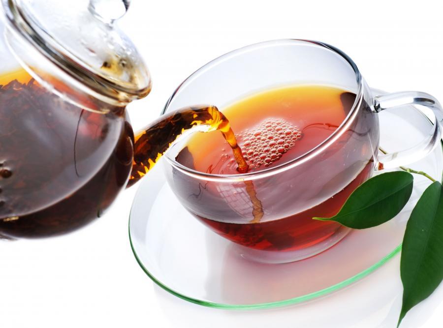 4.Przygotuj odpowiednie naczynie i dostosuj jego temperaturę
