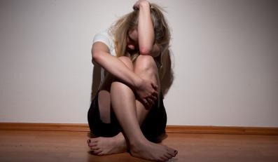 Niepokojące dane WHO o depresji na świecie
