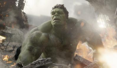 "Herosi z ""Avengers"" szybko wrócą"