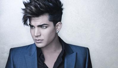 Adam Lambert zaśpiewa na ESKA Music Awards 2015