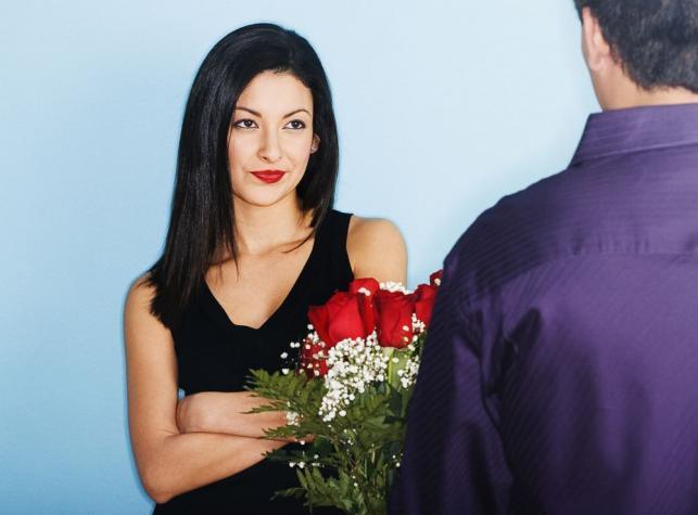 Семья с большой буквы. 15 советов как укрепить отношения. Часть 1