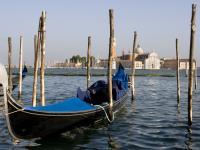 Nie tylko Wenecja! 7 pięknych miast nad kanałami