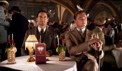 """""""Wielki Gatsby w kinach od 17 maja"""