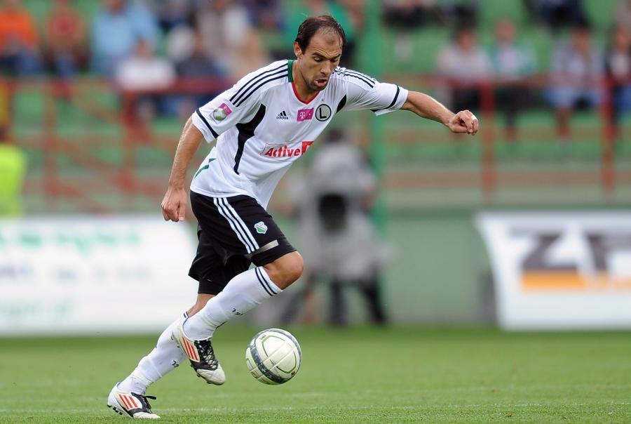 Ivica Vrdoljak