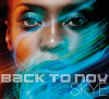 "Skye ""Back To Now"""