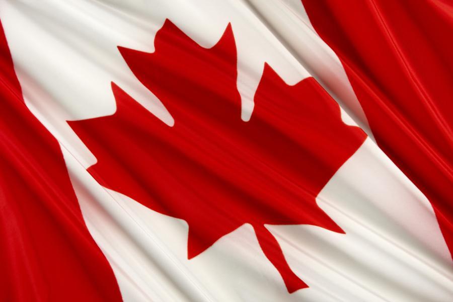 Jest praca w Kanadzie dla Polaków