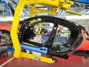 Zwolnienia w fabryce <strong>Fiata</strong> w <strong>Tychach</strong>. Pracę straci nawet 1500 osób