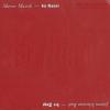 """1. Marcin Masecki – J.S.Bach """"Kunst Der Fuge"""""""