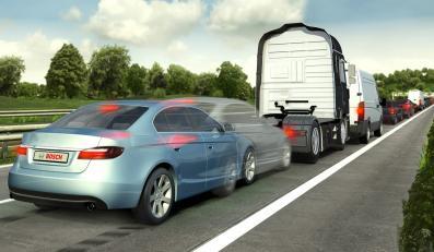 Przez rozkaz Unii auta drastycznie zdrożeją