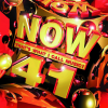 """5. Various Artists – """"Now 41"""" (714,000)"""