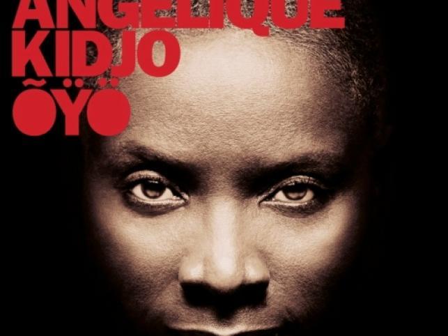 Angelique Kidjo - \
