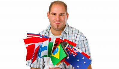 Praca dla Polaka? W Brazylii