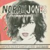 """Norah Jones """"Little Broken Hearts"""""""