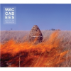 """9. The Maccabees – """"Given To The Wild"""""""