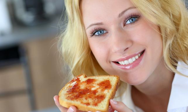 To jedzenie powoduje raka? Czy aby na pewno?