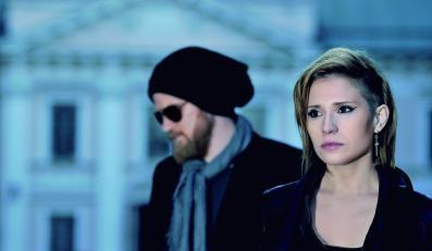Ula Rembalska wybiera najlepsze płyty roku 2012