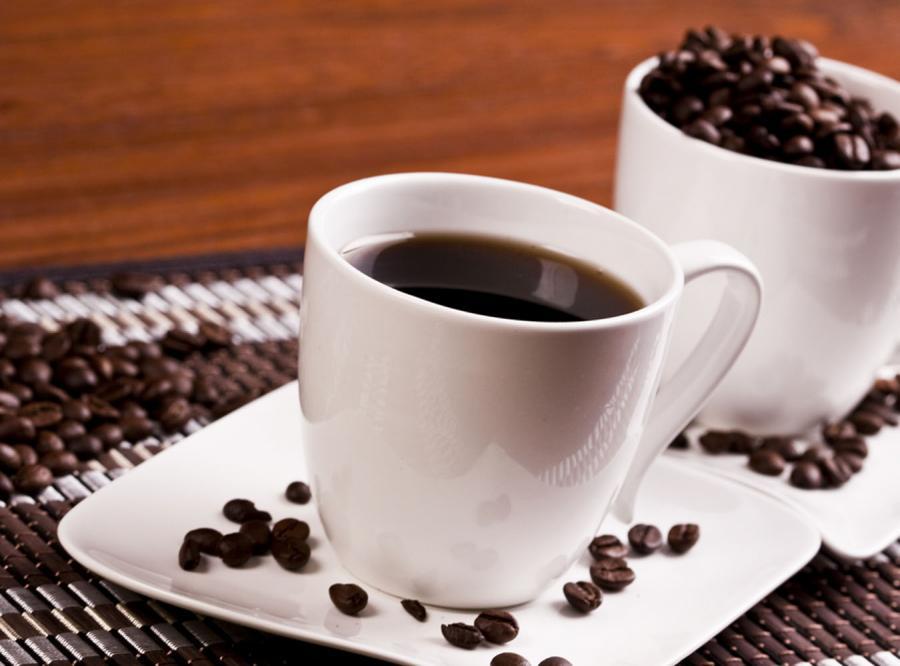 Herbata i kawa będą koszmarnie drogie